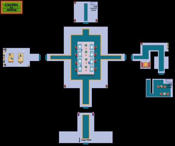 Archivo:Plano de Castillo de Almia (primera planta).png