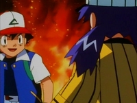 Archivo:EP163 Ash contra Casey.png