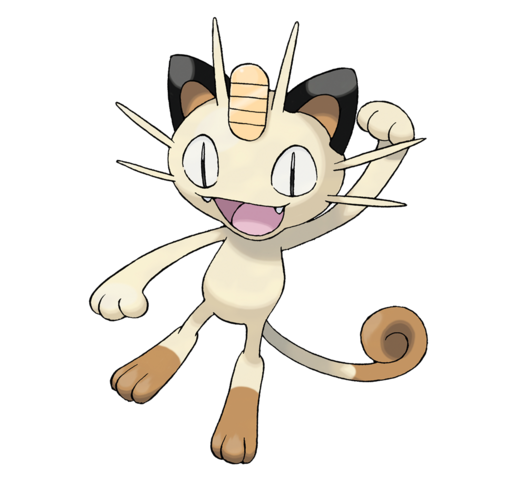 Archivo:Meowth.png