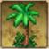 Tree 5 PK.png