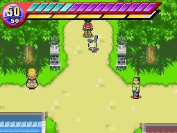 Archivo:Entrando al Bosque Lila.jpg