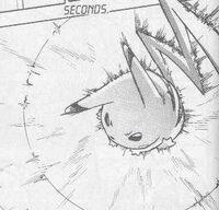 PMS038 Pikachu de Red Usando Trueno.jpg