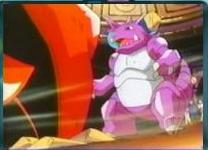 Archivo:EP060 Nidoking de Gary vs Kingler de Giovanni.jpg