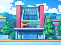 Archivo:EP566 Centro Pokémon de Pueblo Caelestis.png