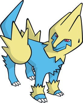 Archivo:Manectric (dream world).png
