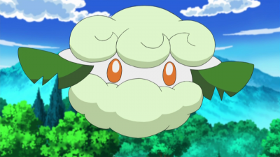 Archivo:EP692 Cottonee.png