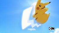 EP906 Pikachu usando cola férrea.png