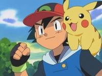 Archivo:EP318 Ash y Pikachu.jpg