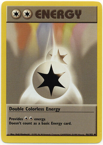 Archivo:Energía incolora doble (Base Set TCG).jpg