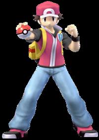 Entrenador Pokémon SSBB.png
