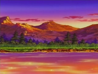 Archivo:EP476 Atardecer.png