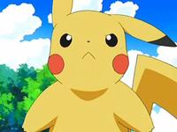 Archivo:EP554 Pikachu.png