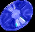Miniatura de la versión de 18:15 9 abr 2010