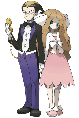 Archivo:Kokuran y Catleya.png