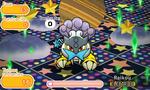 Raikou Pokémon Shuffle.png