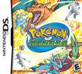 Ds PokemonRanger pkg01.jpg
