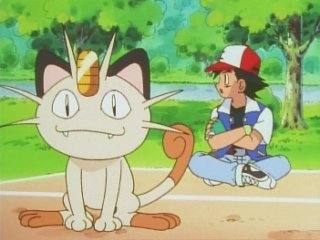 Archivo:EP056 Meowth de Ash.jpg