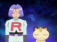 Archivo:EP561 James y Meowth.png