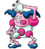 Mr. Mime (anime SO).png