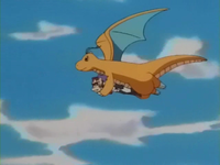 Archivo:EP255 Dragonite volando (2).png