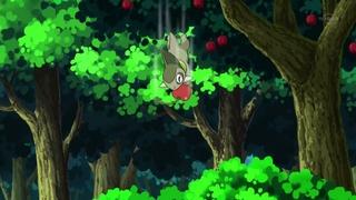 Archivo:EP669 Kibago cayendose del arbol.jpg