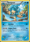 Simipour TCG.png