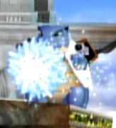 Archivo:Blastoise SSBM.jpg