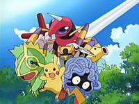 Archivo:EP433 Pokémon atrapados.png