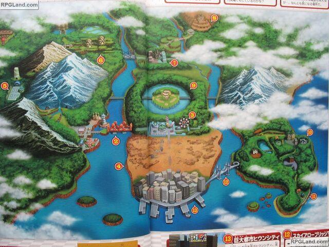Archivo:Mapa completo Isshu.jpg