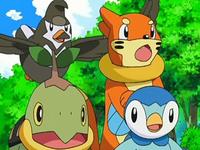 Archivo:EP550 Pokémon preocupados.png