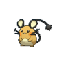 Dedenne XY.png