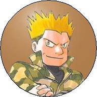 Archivo:Lt. Surge (manga).png