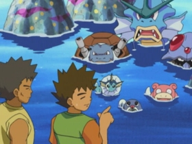 Archivo:EH01 Pokemon de Lola.jpg