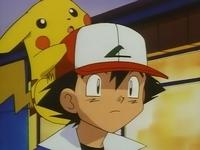 Archivo:EP078 Ash y Pikachu (2).jpg