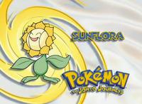 EP136 Pokémon.png