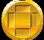 Símbolo del Ánimo Oro.png