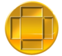 Símbolo del Ánimo de Oro