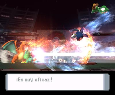 Archivo:Smash Final Entrenador Pokémon SSBB.png
