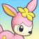 Cara de Deerling 3DS