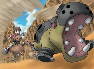 Archivo:Decimocuarta misión de Pokémon Ranger 2.png