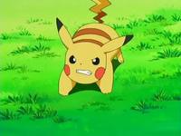 Archivo:EP478 Pikachu.png