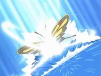 Archivo:EP548 Beautifly usando golpe aéreo (2).png