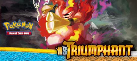 Archivo:Logo 1 HS Triumphant.jpg