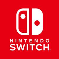 Logo Nintendo Switch.png
