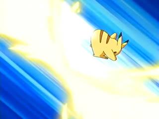 Archivo:EP468 Pikachu usando girando.png