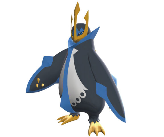 Archivo:Empoleon Battle Revolution.jpg