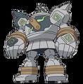 Golurk (anime NB) 2.png