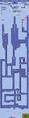 Miniatura de la versión de 17:36 5 abr 2009