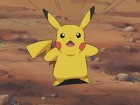 Archivo:EP319 Pikachu (4).jpg