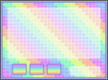 Miniatura de la versión de 18:22 22 abr 2009